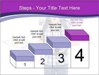 0000078493 PowerPoint Templates - Slide 64