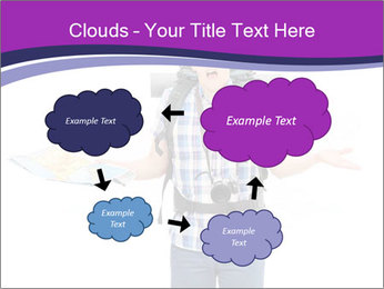 0000078493 PowerPoint Templates - Slide 72