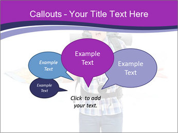 0000078493 PowerPoint Templates - Slide 73