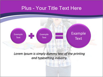 0000078493 PowerPoint Templates - Slide 75