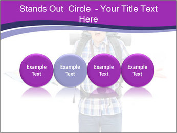 0000078493 PowerPoint Templates - Slide 76