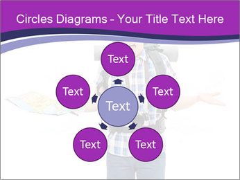 0000078493 PowerPoint Templates - Slide 78