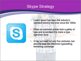 0000078493 PowerPoint Template - Slide 8