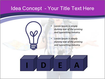 0000078493 PowerPoint Templates - Slide 80