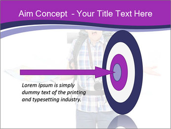 0000078493 PowerPoint Template - Slide 83