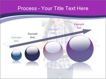 0000078493 PowerPoint Template - Slide 87
