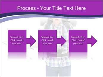 0000078493 PowerPoint Templates - Slide 88