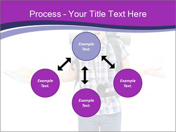0000078493 PowerPoint Template - Slide 91