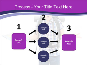 0000078493 PowerPoint Templates - Slide 92