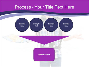 0000078493 PowerPoint Templates - Slide 93