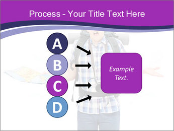 0000078493 PowerPoint Templates - Slide 94