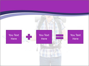 0000078493 PowerPoint Templates - Slide 95