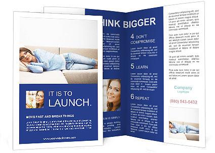 0000078494 Brochure Templates