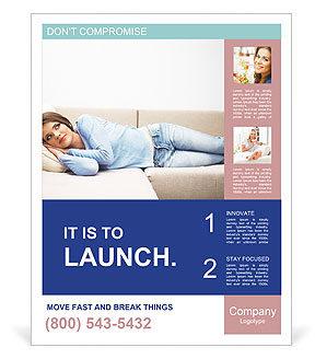 0000078494 Poster Template