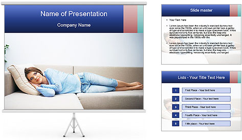 0000078494 PowerPoint Template