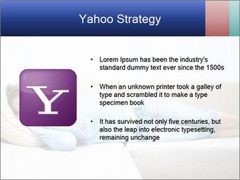 0000078494 PowerPoint Template - Slide 11
