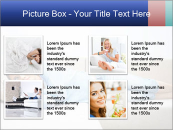 0000078494 PowerPoint Template - Slide 14