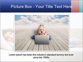 0000078494 PowerPoint Template - Slide 15
