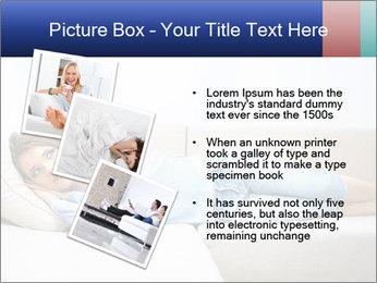 0000078494 PowerPoint Template - Slide 17