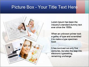 0000078494 PowerPoint Template - Slide 23