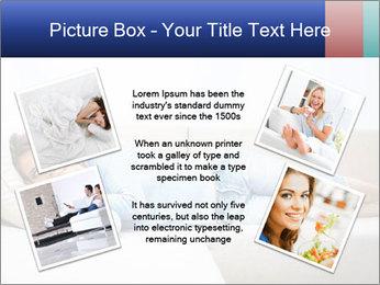 0000078494 PowerPoint Template - Slide 24