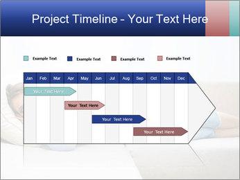 0000078494 PowerPoint Template - Slide 25