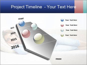 0000078494 PowerPoint Template - Slide 26