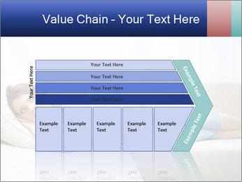 0000078494 PowerPoint Template - Slide 27