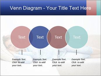 0000078494 PowerPoint Template - Slide 32