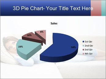 0000078494 PowerPoint Template - Slide 35