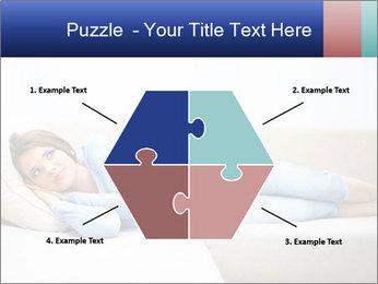 0000078494 PowerPoint Template - Slide 40