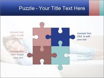 0000078494 PowerPoint Template - Slide 43
