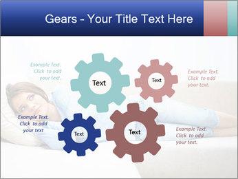 0000078494 PowerPoint Template - Slide 47