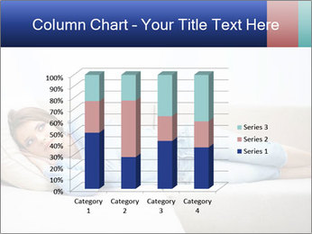 0000078494 PowerPoint Template - Slide 50
