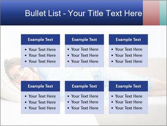 0000078494 PowerPoint Template - Slide 56