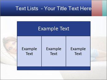 0000078494 PowerPoint Template - Slide 59
