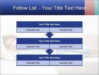 0000078494 PowerPoint Template - Slide 60