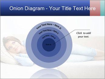 0000078494 PowerPoint Template - Slide 61