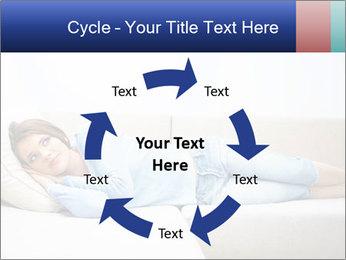 0000078494 PowerPoint Template - Slide 62