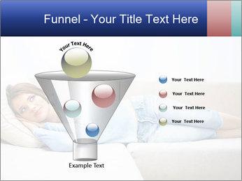 0000078494 PowerPoint Template - Slide 63