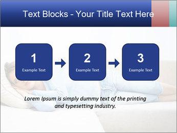 0000078494 PowerPoint Template - Slide 71