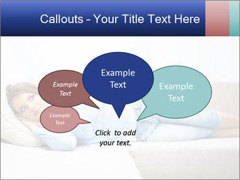 0000078494 PowerPoint Template - Slide 73