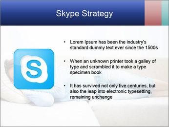 0000078494 PowerPoint Template - Slide 8
