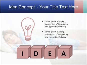 0000078494 PowerPoint Template - Slide 80