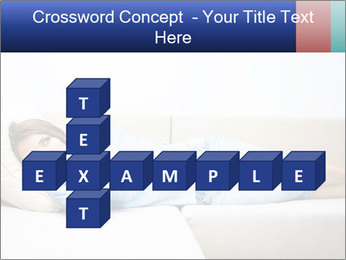 0000078494 PowerPoint Template - Slide 82