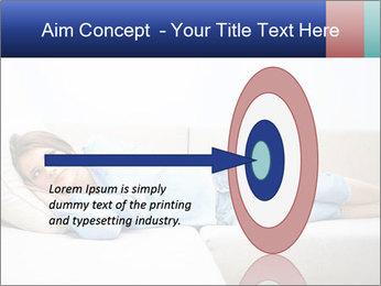 0000078494 PowerPoint Template - Slide 83