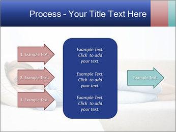 0000078494 PowerPoint Template - Slide 85