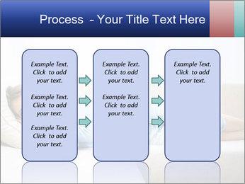0000078494 PowerPoint Template - Slide 86