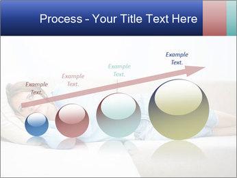 0000078494 PowerPoint Template - Slide 87