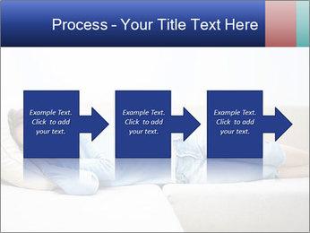 0000078494 PowerPoint Template - Slide 88